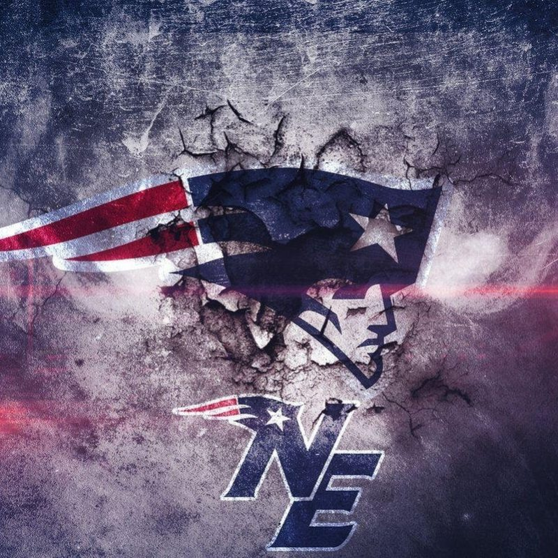 10 Top New England Patriots Screensaver FULL HD 1920×1080 For PC Desktop 2018 free download new england patriots screensaver impremedia 800x800