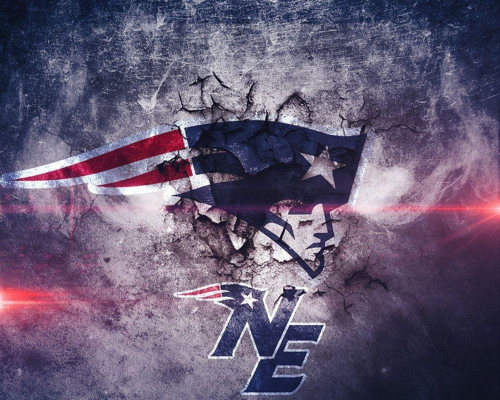 new england patriots screensaver - impremedia