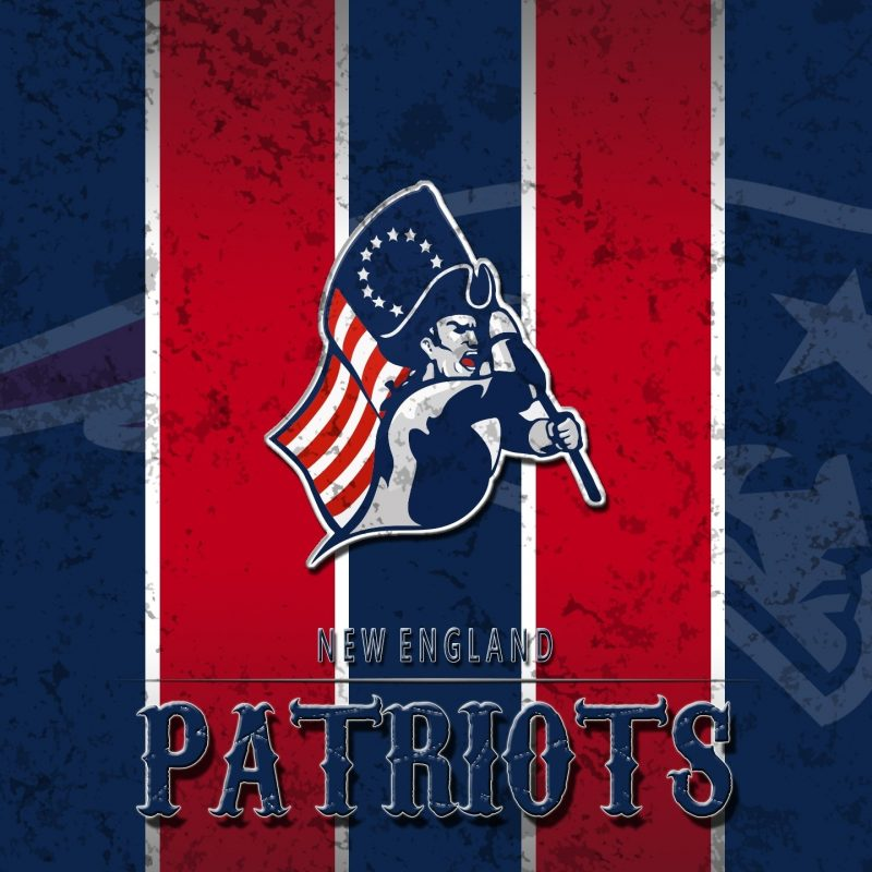 10 New New England Patriot Screensaver FULL HD 1080p For PC Background 2020 free download new england patriots screensaver wallpaper 2560x1440 1 800x800