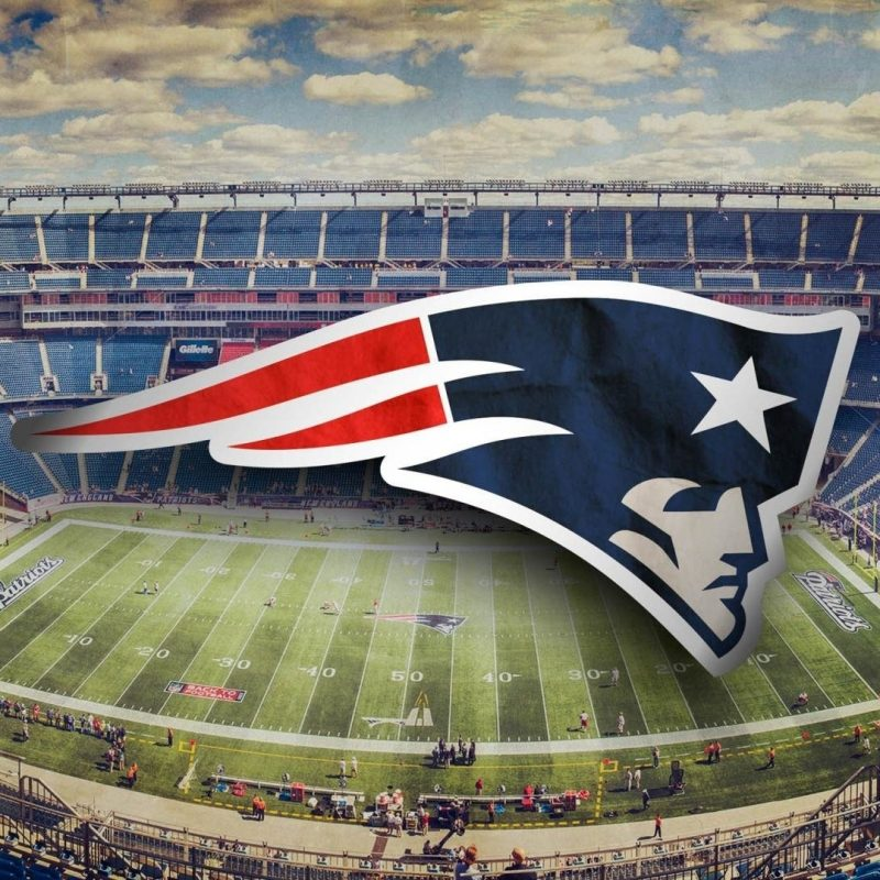 10 Best New England Patriots Wallpaper 1920X1080 FULL HD 1080p For PC Background 2018 free download new england patriots stadium full hd fond decran and arriere plan 800x800