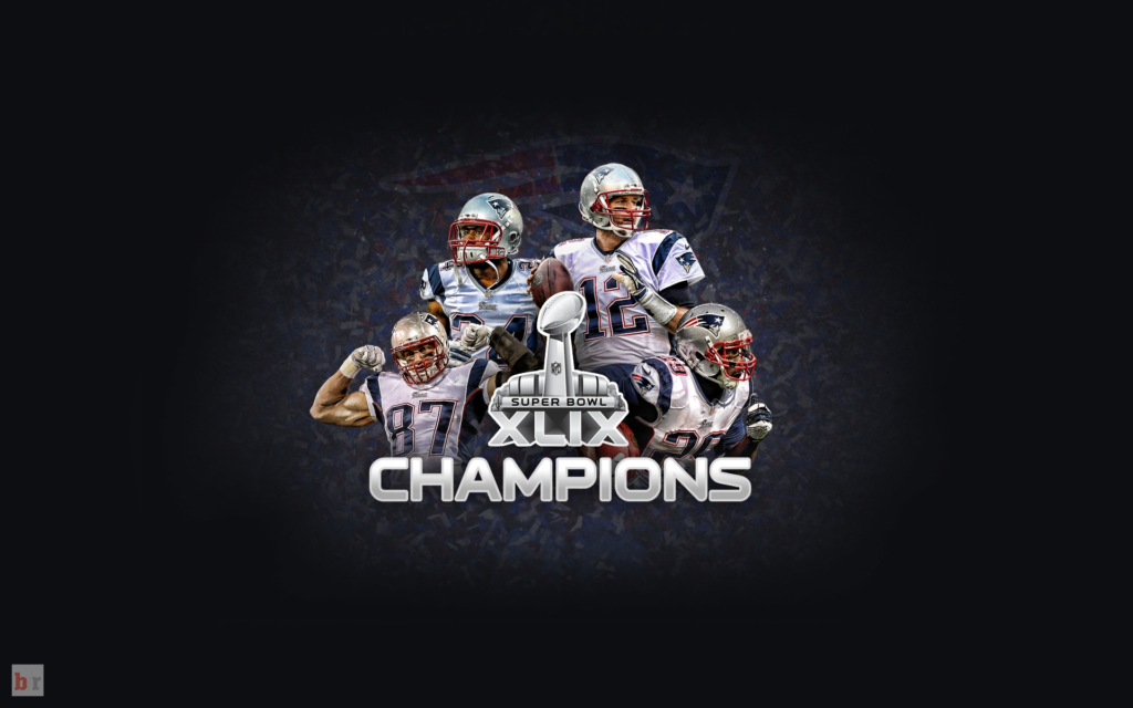 10 Most Popular New England Patriot Wallpapers FULL HD 1080p For PC Background 2018 free download new england patriots super bowl champion wallpapers bleacher report 1024x640