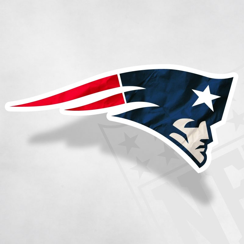 10 Best New England Patriots Wallpaper 1920X1080 FULL HD 1080p For PC Background 2018 free download new england patriots wallpaper 5522 2560x1600 px hdwallsource 800x800
