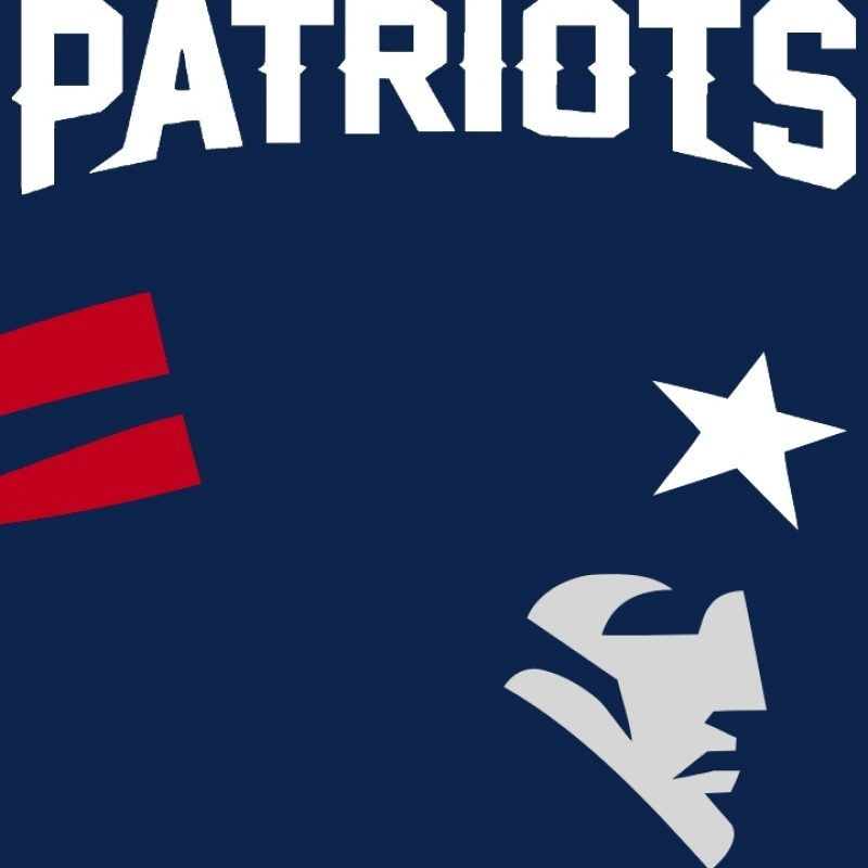 10 New New England Patriot Screensaver FULL HD 1080p For PC Background 2020 free download new england patriots wallpaper bdfjade 800x800