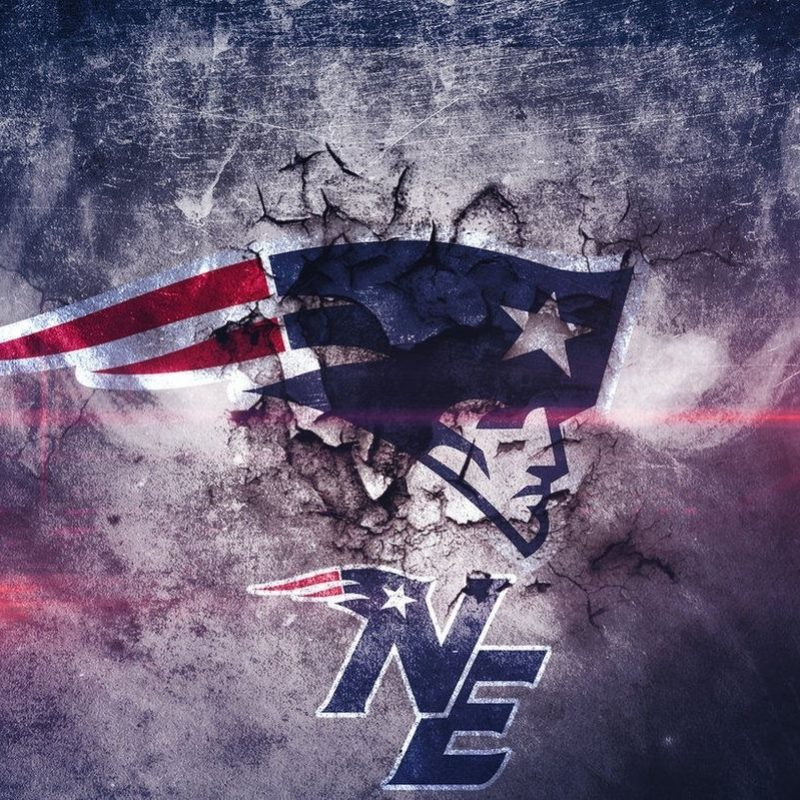 10 New New England Patriot Screensaver FULL HD 1080p For PC Background 2020 free download new england patriots wallpaper free android app market hd 800x800