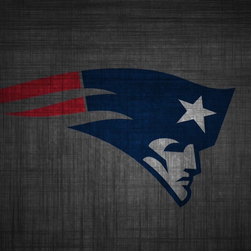 10 New New England Patriots Wallpaper Hd FULL HD 1080p For PC Desktop 2018 free download new england patriots wallpaper full fhdq new england patriots 800x800