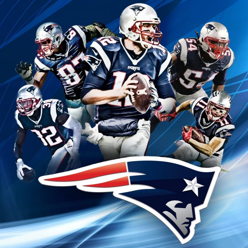 10 Best New England Patriots Wallpaper 1920X1080 FULL HD 1080p For PC Background 2018 free download new england patriots wallpaper hd 74 images 800x800
