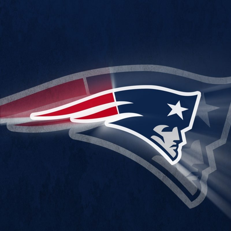 10 Top New England Patriots Screensaver FULL HD 1920×1080 For PC Desktop 2018 free download new england patriots wallpaper qygjxz 800x800