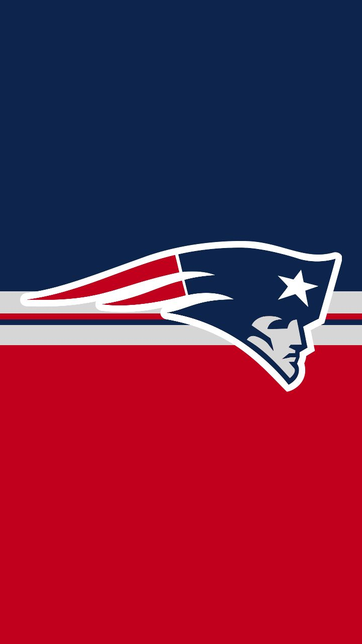 new england patriots wallpaper | wallpaper | new england patriots