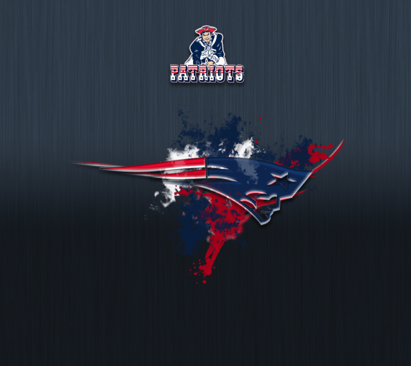 10 Top New England Patriots Logo Wallpapers FULL HD 1920×1080 For PC Desktop 2020 free download new england patriots wallpapers wallpaper cave 1 800x712