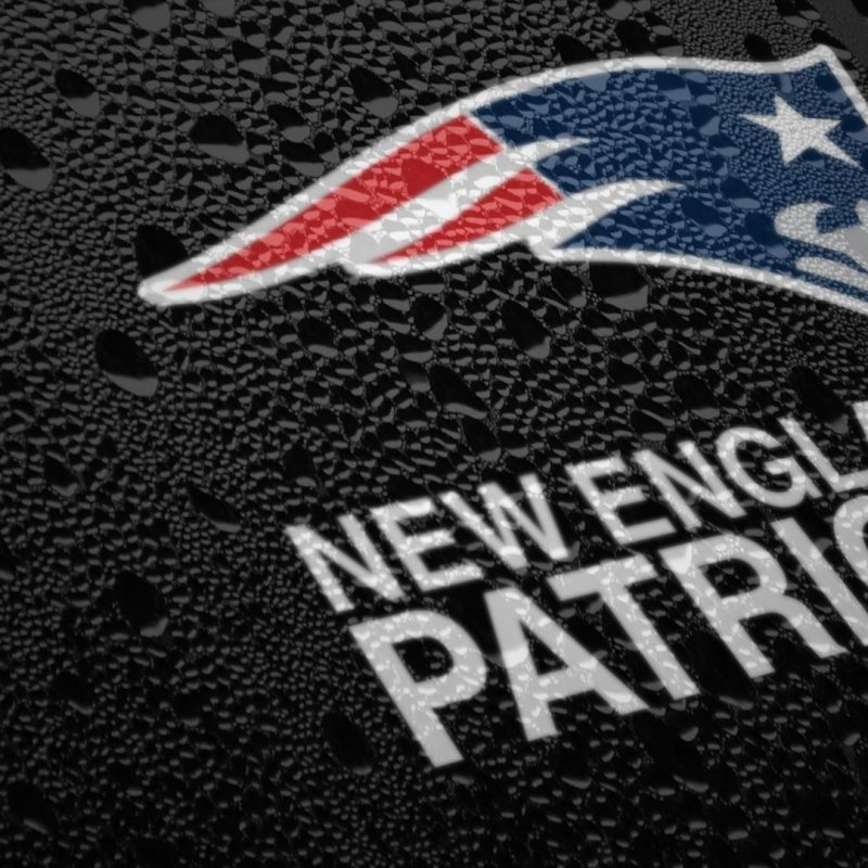 10 Best New England Patriots Wallpaper 1920X1080 FULL HD 1080p For PC Background 2018 free download new england patriots wallpapers wallpaper cave 2 800x800