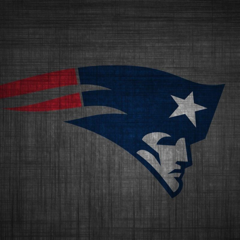 10 New New England Patriot Screensaver FULL HD 1080p For PC Background 2020 free download new england patriots wallpapers wallpaper cave 4 800x800