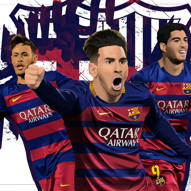 10 Latest Messi Neymar And Suarez Wallpaper FULL HD 1920×1080 For PC Background 2018 free download new fc barcelona messi neymar suarez wallpaper best football hd 800x800