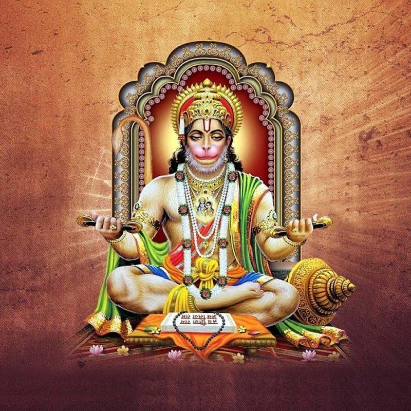 10 New Hanuman Hd Wall Paper FULL HD 1080p For PC Desktop 2020 free download new hd images of hanumanji free download tealoasis 800x800