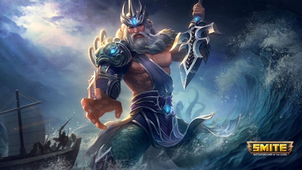 10 Best 2056 X 1080 Wallpaper FULL HD 1920×1080 For PC Background 2018 free download new in smite celestial voyage 4 5 patch notes smite 1024x576