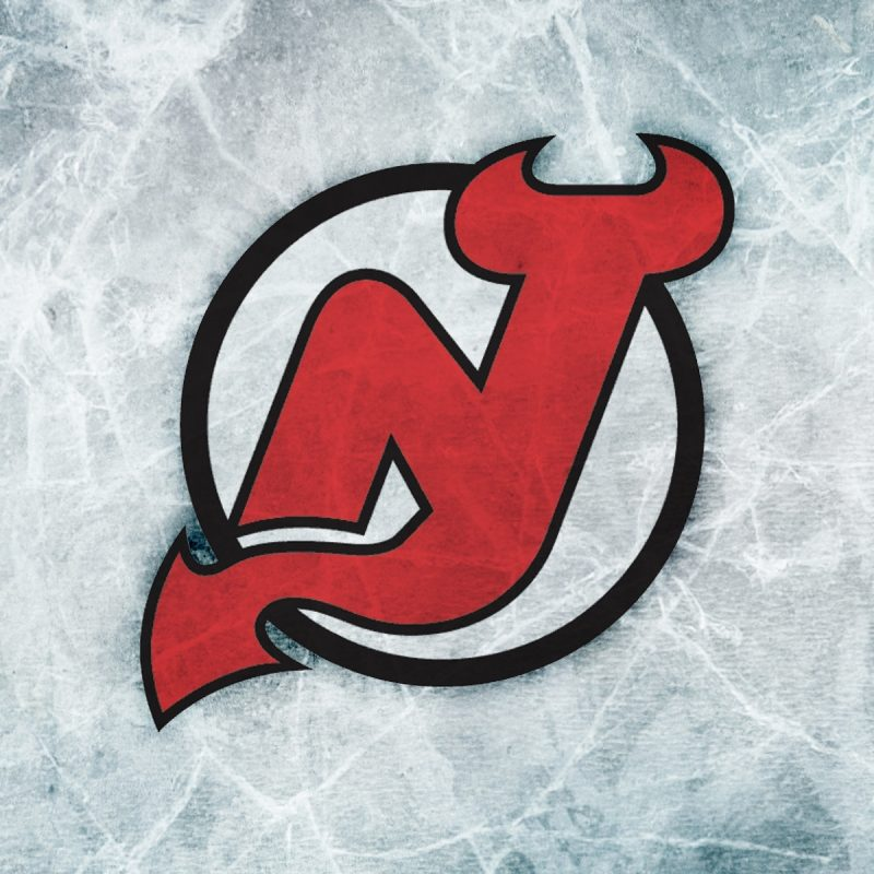 10 Most Popular New Jersey Devils Wallpaper FULL HD 1080p For PC Desktop 2018 free download new jersey devils full hd wallpaper and background image 1920x1200 800x800