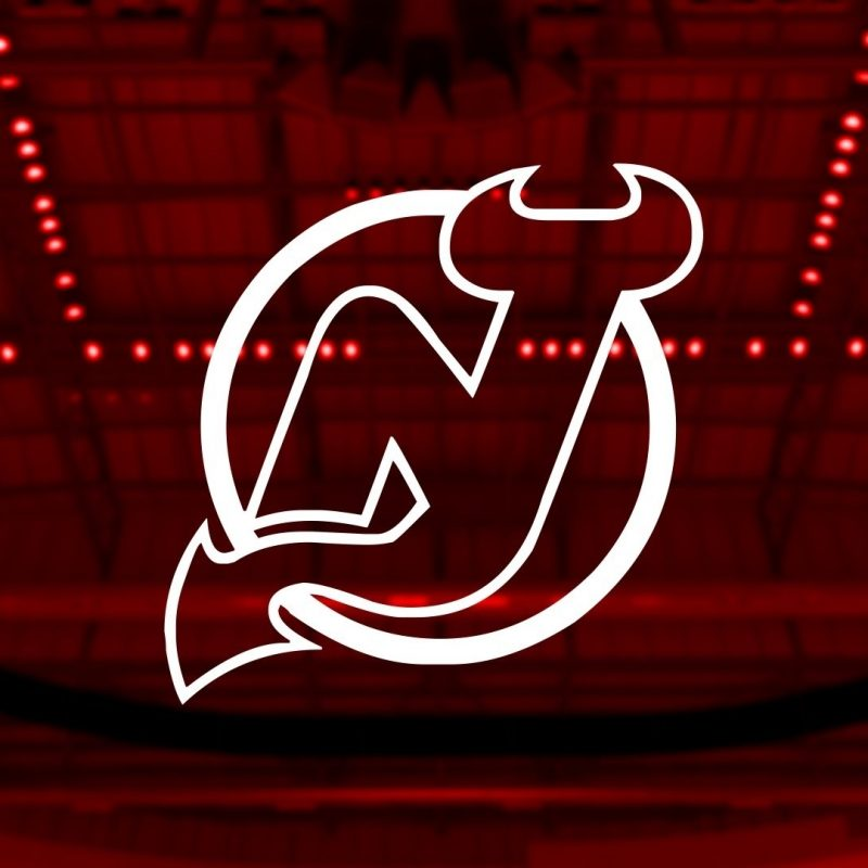 10 Most Popular New Jersey Devils Wallpaper FULL HD 1080p For PC Desktop 2018 free download new jersey devils wallpaper 29 collections decran hd szftlgs 800x800