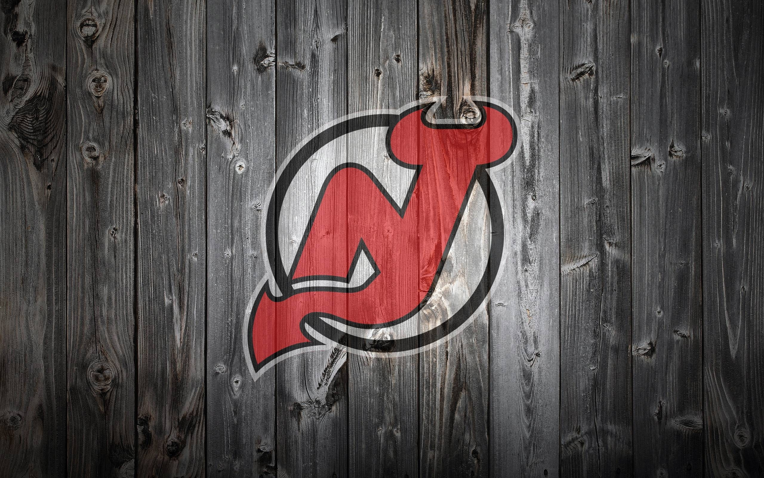 new jersey devils wallpapers - wallpaper cave