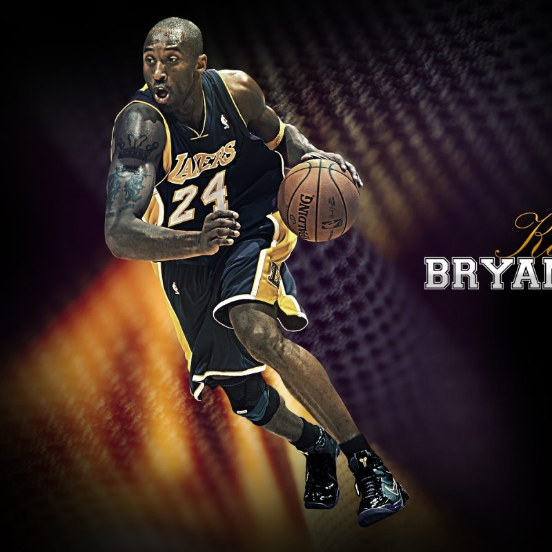 10 Latest Kobe Bryant Wallpapers Hd FULL HD 1920×1080 For PC Background 2018 free download new kobe bryant wallpaper hd wallpaper wallpaperlepi 2 800x800