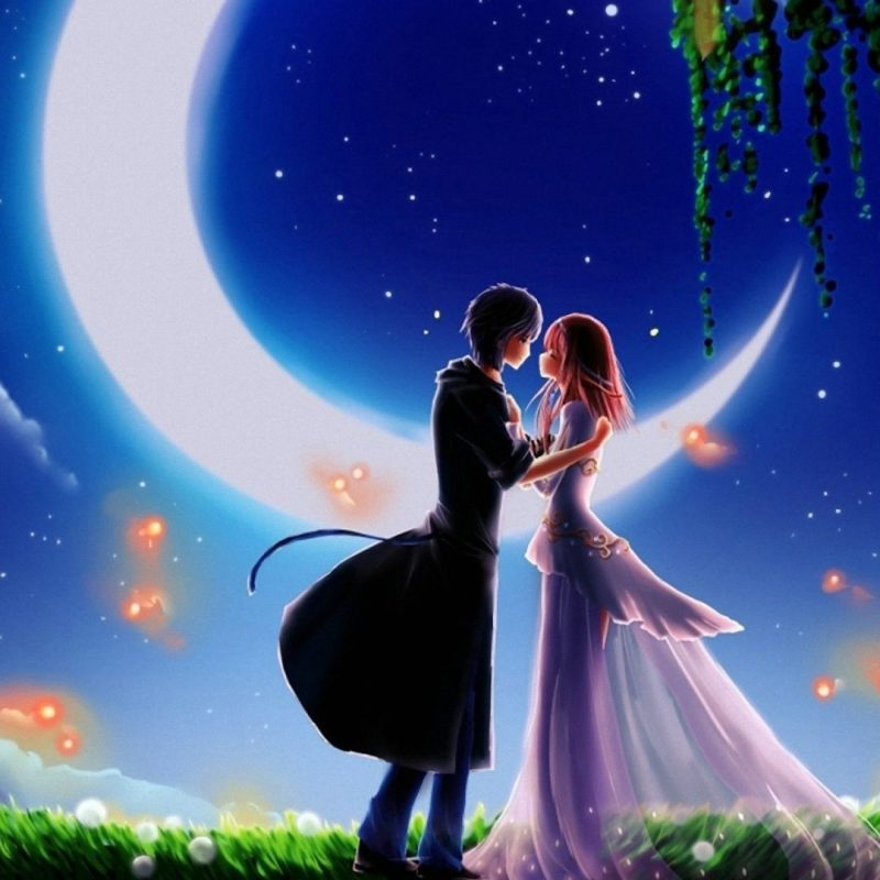 10 Latest New Wallpaper Of Love FULL HD 1920×1080 For PC Background 2018 free download new love images wallpapers 2018 74 images 800x800