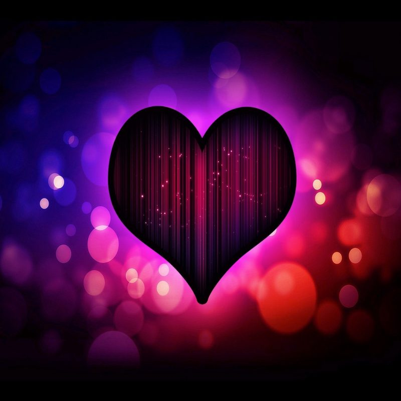 10 Latest New Wallpaper Of Love Full Hd 1920 1080 For Pc Background