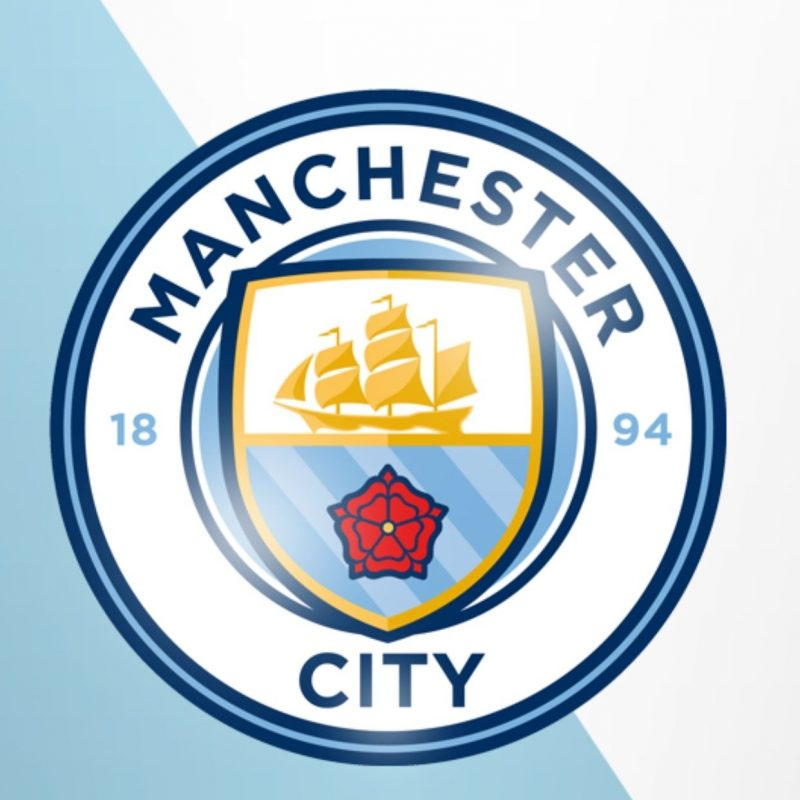10 New Man City Wallpaper Iphone FULL HD 1920×1080 For PC Background 2018 free download new manchester city iphone ipad wallpaper mcfc manchester s 800x800