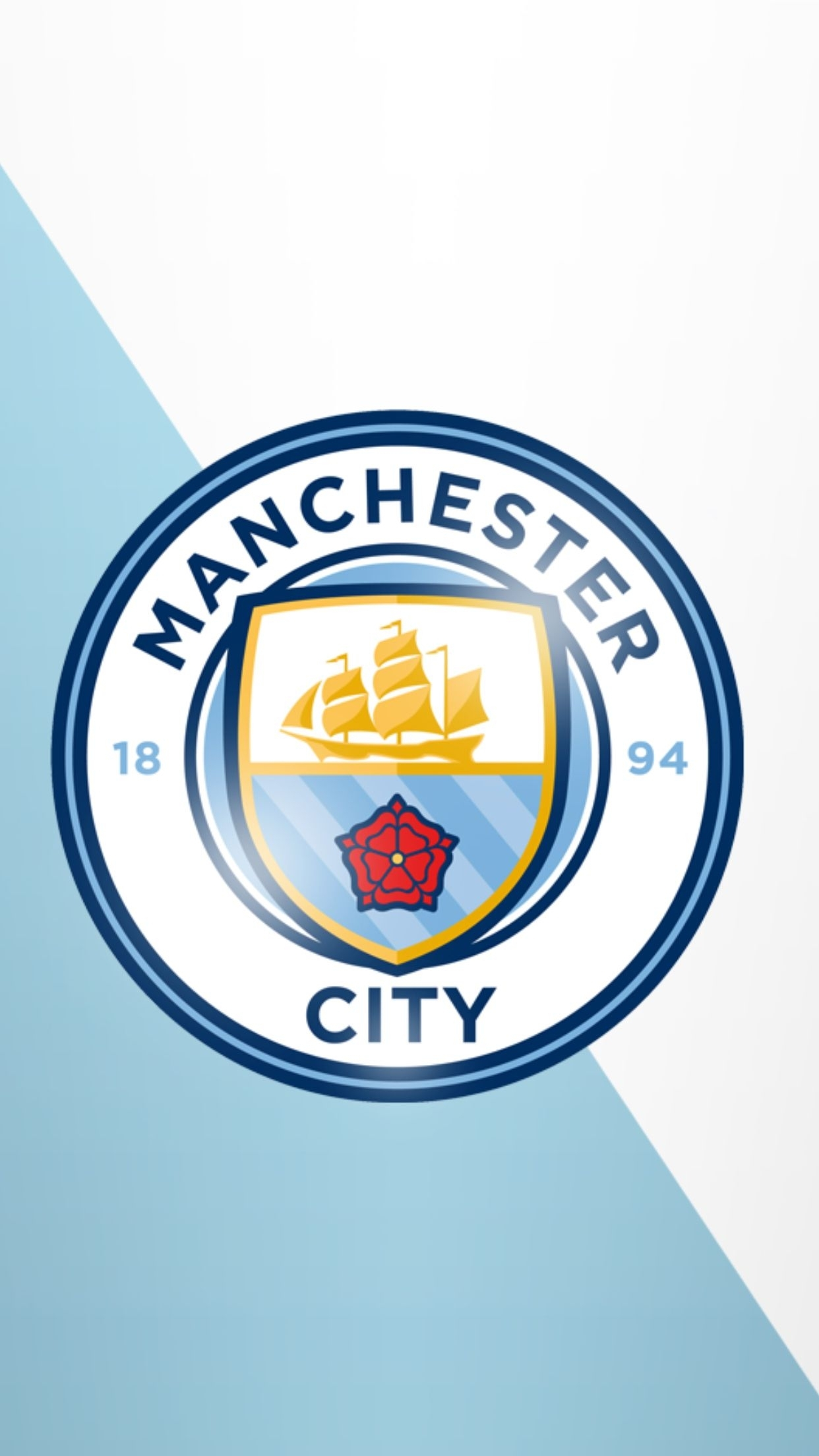 10 New Man City Wallpaper Iphone FULL HD 1920×1080 For PC Background