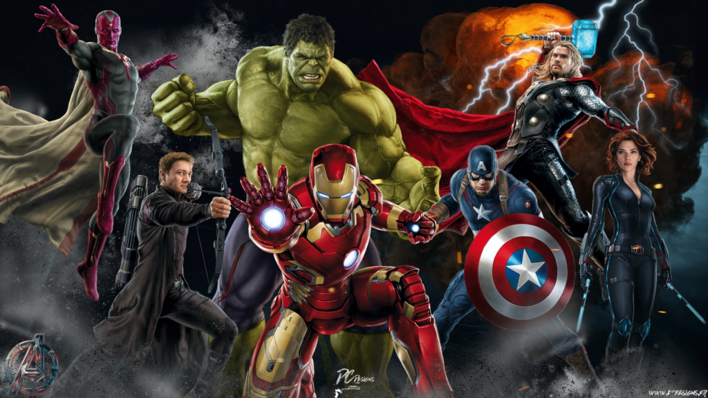10 New Avengers Age Of Ultron Wallpaper FULL HD 1080p For PC Desktop 2018 free download new movies avengers age of ultron some best hd wallpapers 2015 1024x576