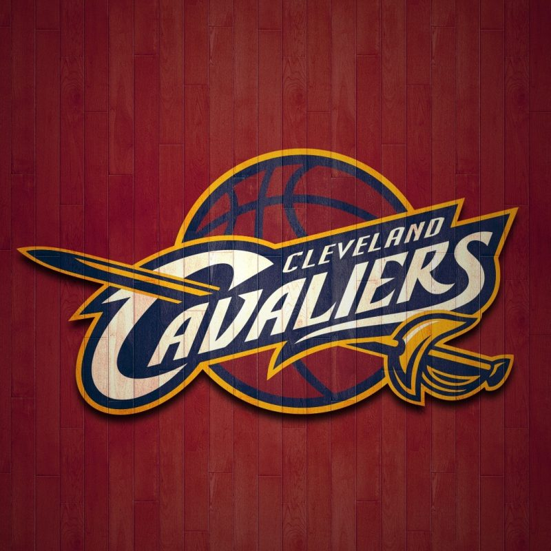 10 Top Nba Teams Logos Wallpapers FULL HD 1920×1080 For PC Background 2018 free download new nba team logos wallpaper x pic mch022244 dzbc 1 800x800