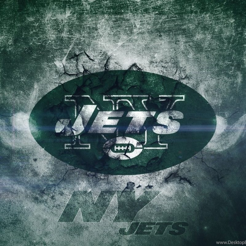 10 Most Popular New York Jets Backgrounds FULL HD 1080p For PC Desktop 2018 free download new new york jets wallpaper backgrounds desktop background 800x800