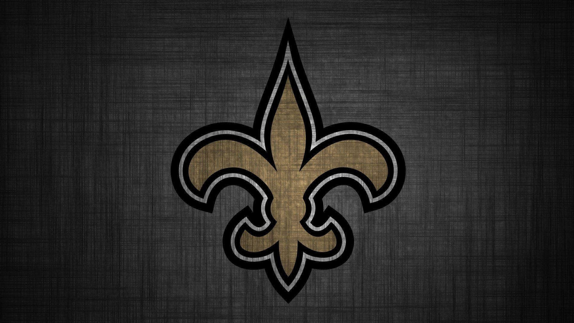 new orleans saints 2016 wallpapers - wallpaper cave