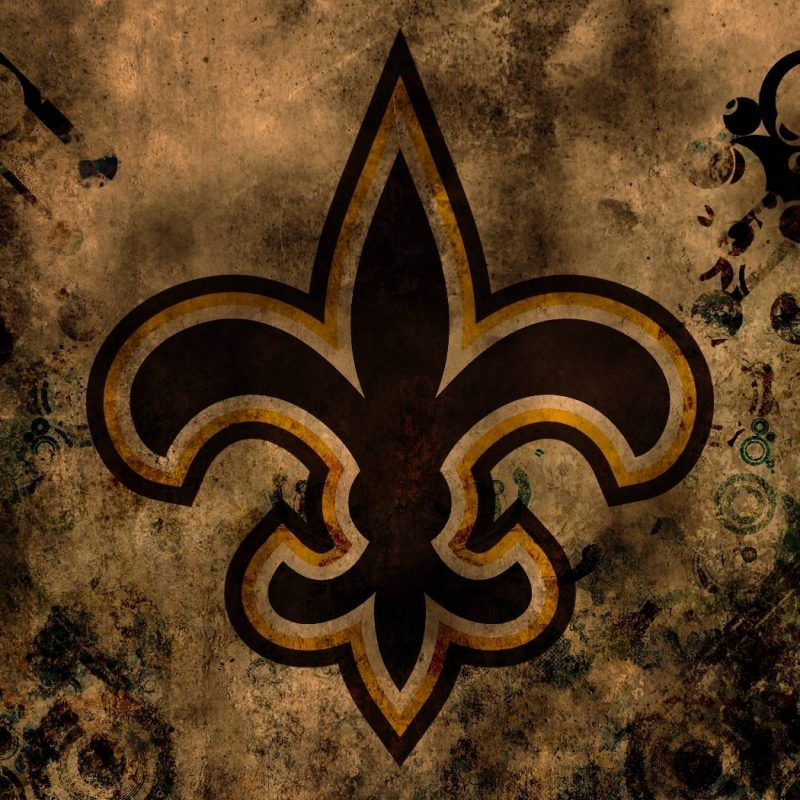 10 Most Popular New Orleans Saints Wallpapers FULL HD 1080p For PC Background 2018 free download new orleans saints desktop wallpapers wallpaper cave 2 800x800