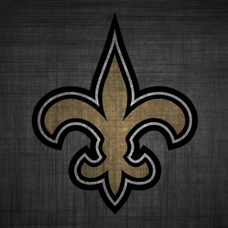 10 Most Popular New Orleans Saints Wallpapers FULL HD 1080p For PC Background 2018 free download new orleans saints logo desktop wallpaper 56000 1920x1080 px 1 800x800