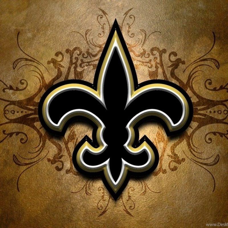10 Top New Orleans Saints Background FULL HD 1080p For PC Desktop 2020 free download new orleans saints logo new orleans saints wallpapers logo 800x800