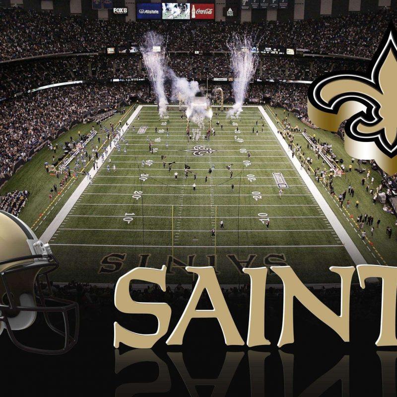 10 Top New Orleans Saints Background FULL HD 1080p For PC Desktop 2018 free download new orleans saints stadium hd desktop wallpaper instagram photo 800x800