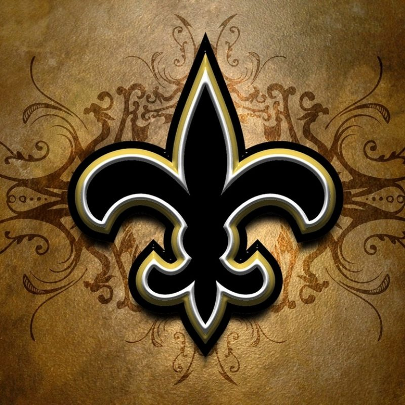 10 Top New Orleans Saints Pics FULL HD 1080p For PC Desktop 2018 free download new orleans saints this design was chosen to be used for t flickr 800x800