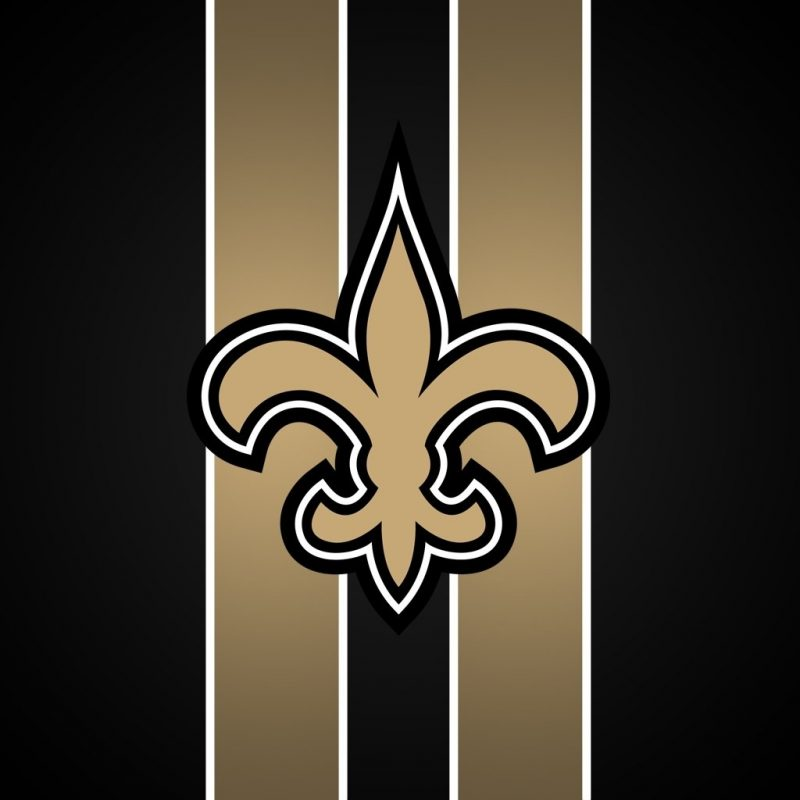 10 Top New Orleans Saints Background FULL HD 1080p For PC Desktop 2020 free download new orleans saints wallpaper and background image 1280x1024 id 800x800