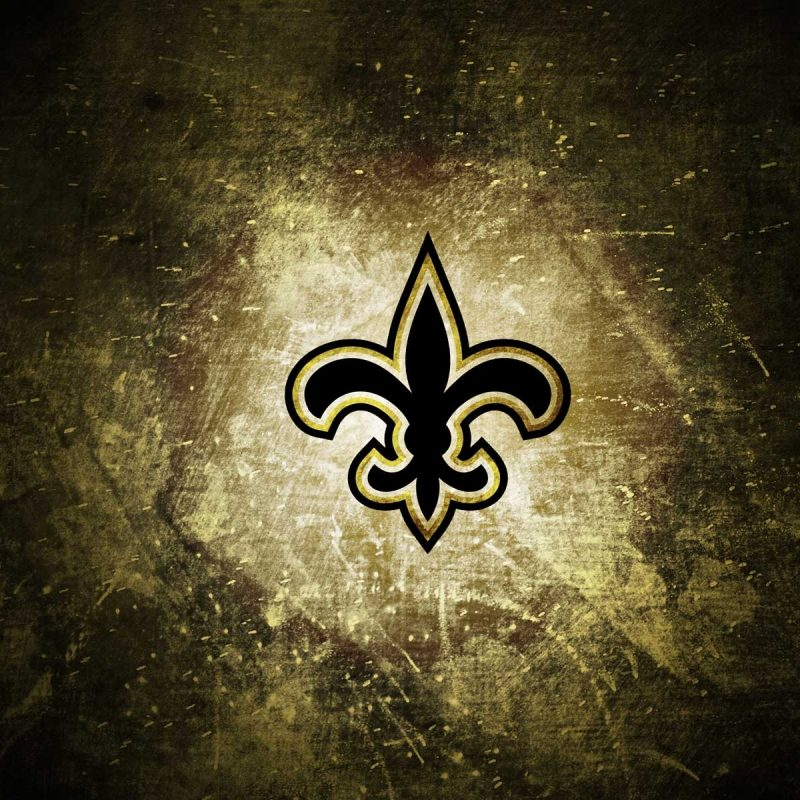 10 Top New Orleans Saints Background FULL HD 1080p For PC Desktop 2018 free download new orleans saints wallpapers 2017 wallpaper cave 1 800x800