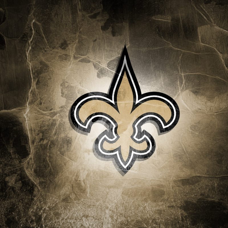 10 Most Popular New Orleans Saints Wallpapers FULL HD 1080p For PC Background 2018 free download new orleans saints wallpapers wallpaper hd wallpapers pinterest 2 800x800