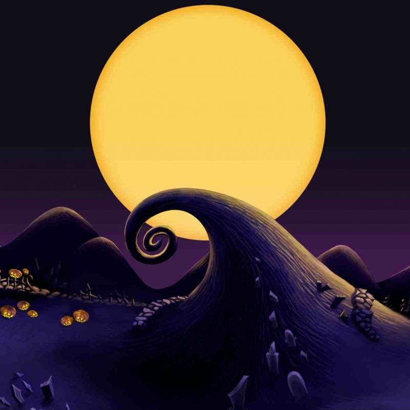 10 Best Nightmare Before Christmas Graveyard Background FULL HD 1920×1080 For PC Background 2018 free download new post nightmare before christmas graveyard background xmast 800x800