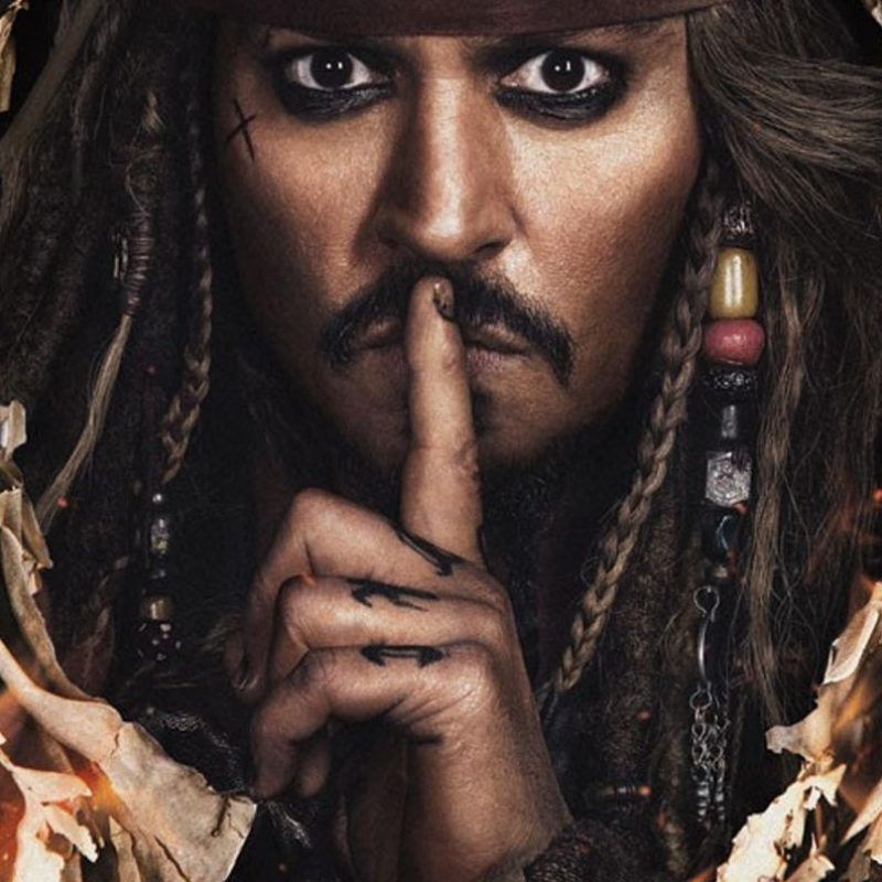 10 Latest Pictures Of Captain Jack Sparrow FULL HD 1080p For PC Desktop 2018 free download new poster of johnny depp as captain jack sparrow cultjer 800x800
