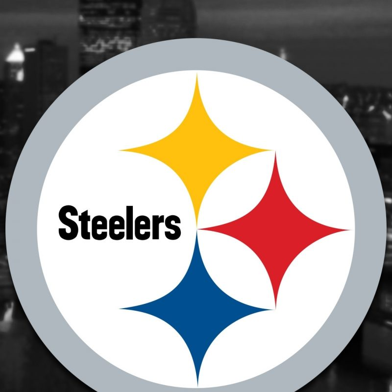 10 Most Popular Steelers Wallpapers For Iphone FULL HD 1920×1080 For PC Desktop 2018 free download new steelers wallpapers for iphone 64 images 800x800