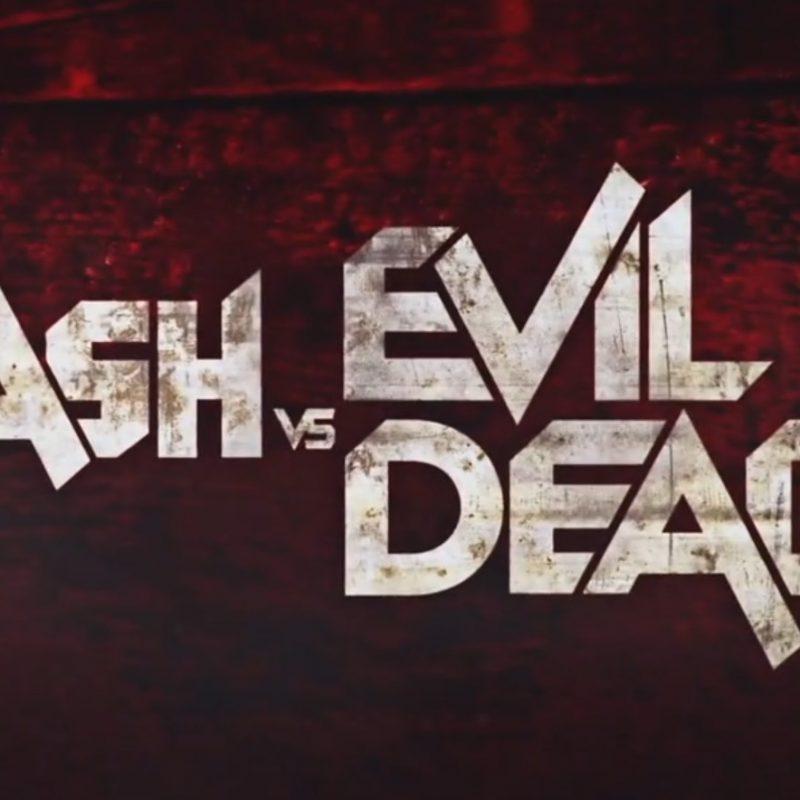 10 New Ash Vs Evil Dead Wallpaper FULL HD 1080p For PC Desktop 2018 free download new teaser for ash vs evil dead know it all joe 800x800