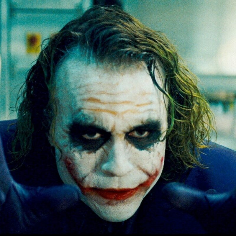 10 Top Joker Dark Knight Pictures FULL HD 1920×1080 For PC Desktop 2018 free download new the dark knight joker theory paints villain as a hero 800x800