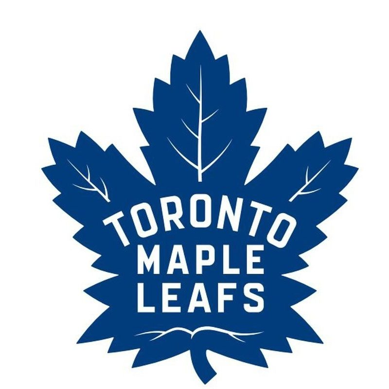 10 New Toronto Maple Leafs Hd Logo FULL HD 1080p For PC Background 2018 free download %name