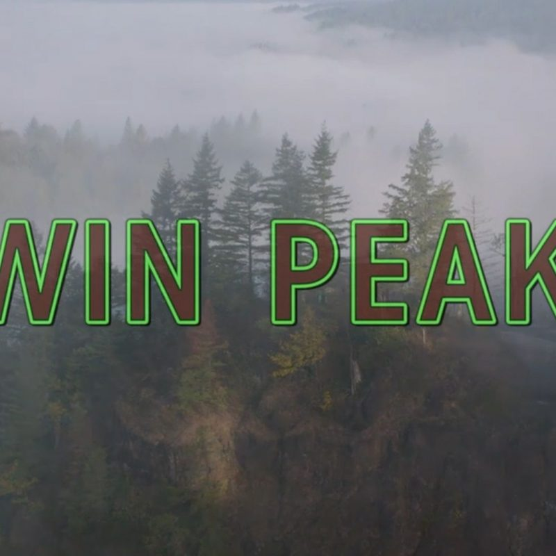 10 Best Twin Peaks Desktop Wallpaper FULL HD 1080p For PC Desktop 2018 free download new twin peaks trailer shows old favorites returning video cnet 800x800