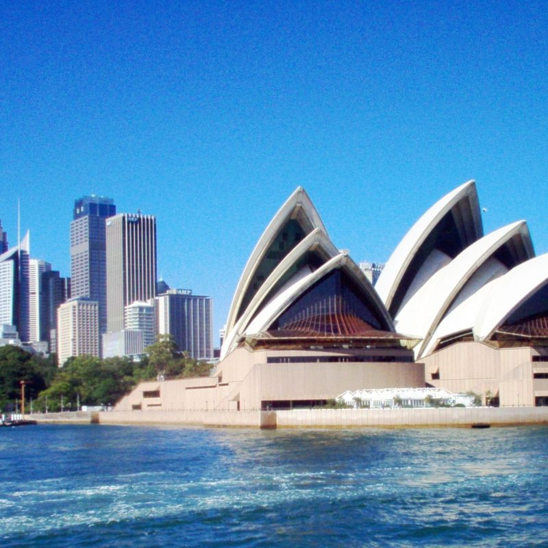 10 Most Popular Sydney Opera House Wallpaper FULL HD 1920×1080 For PC Background 2020 free download new wallpapers download marvelous sydney opera house hd nice 800x800