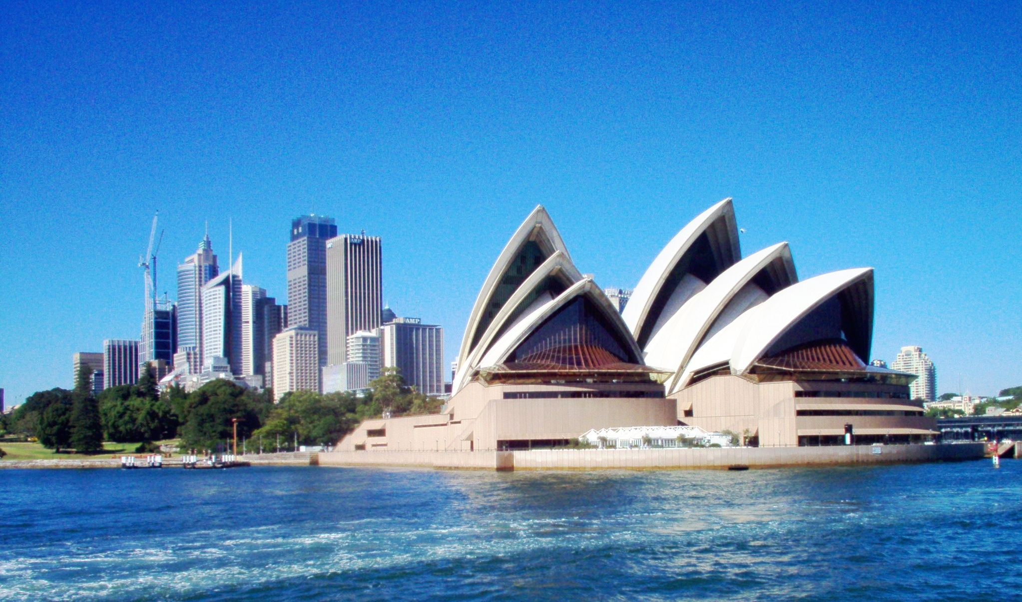 new wallpapers download marvelous sydney opera house hd nice