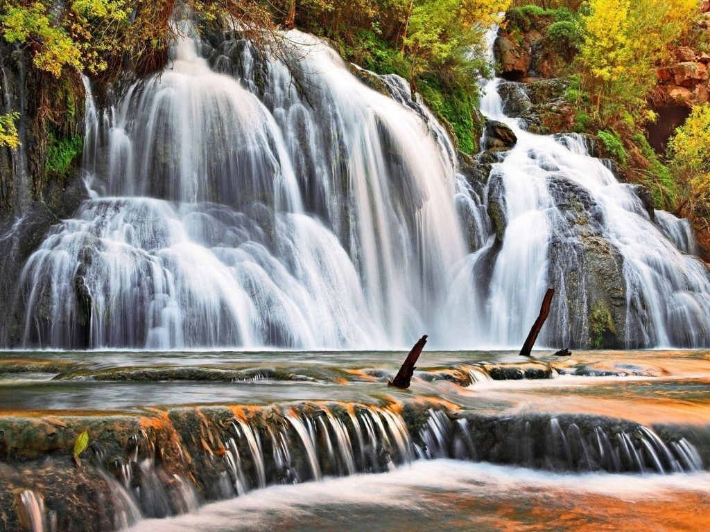 10 Most Popular Water Fall Wallpaper Hd For Desktop Free Download FULL HD 1920×1080 For PC Background