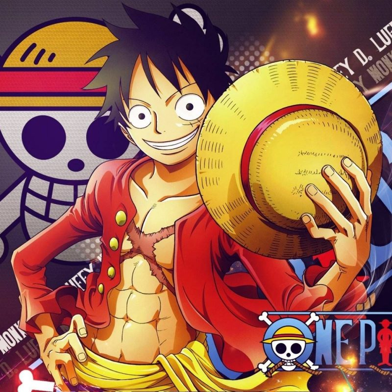 10 Top Monkey D Luffy Wallpaper FULL HD 1080p For PC Background 2018 free download new world monkey d luffy one piece cartoon manga hd wallpaper image 800x800