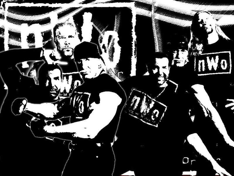 10 Most Popular Nwo Wallpaper FULL HD 1920×1080 For PC Background 2018 free download new world order wallpapers wallpaper cave 800x600